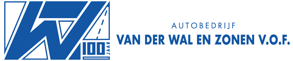 Logo_Van_der_Wal