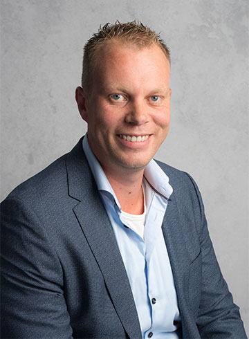 <h3>Patrick Baardman</h3> <em>Inkoop bedrijfswagens</em> <p>0184 - 60 28 88</p> <p>06 - 10 56 82 55</p> <p>patrick@vanderwalvans.nl</p>